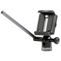 GripTight Video mount Pro zwart