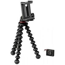 GripTight Action Kit zwart/grijs