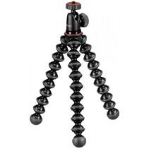 GorillaPod 1K Kit zwart/grijs