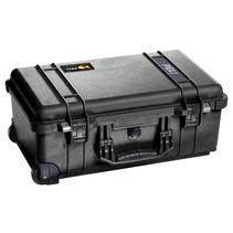 Protector 1510 SC Studio case zwart