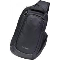 Camsafe X slingpack zwart