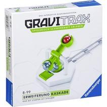 GraviTrax uitbreidingsset cascade