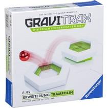 GraviTrax uitbreidingsset trampoline