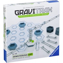 GraviTrax uitbreidingsset lift