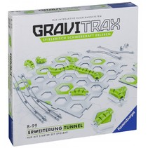 GraviTrax uitbreidingsset tunnel