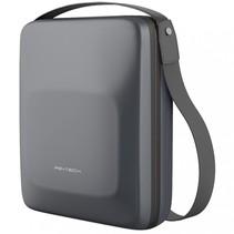 tas voor DJI Mavic 2 Pro / Zoom