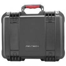 koffer voor DJI Mavic 2 Pro / Zoom