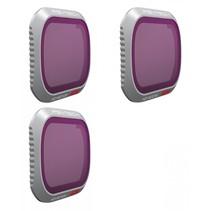 filter Combo 3dl set PRO ND voor DJI Mavic 2 Pro