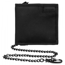 RFIDsafe Z100 portemonnee zwart