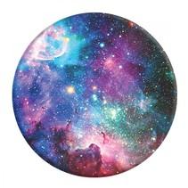 - Blue Nebula