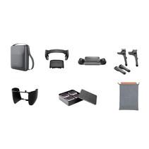 accessoires combo Pro voor DJI Mavic 2 Pro