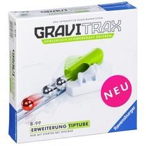 GraviTrax uitbreidingsset Tip Tube