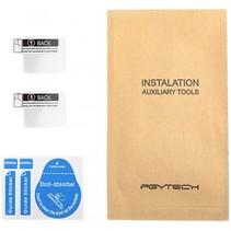 display beschermfolie voor DJI Osmo Pocket