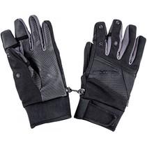 handschoenen maat M voor drones piloten fotografen
