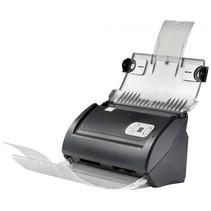 SmartOffice PS 286 Plus