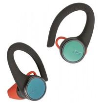 Backbeat FIT 3100 zwart