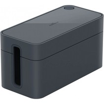 Kabelbox CAVOLINE BOX S graphit                   503537