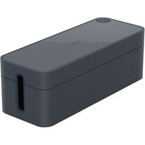 Kabelbox CAVOLINE BOX L graphit                   503037