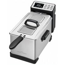 PC-FR 1087 friteuse