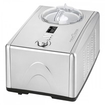 PC-ICM 1091 N ijsmaker
