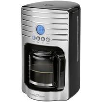 PC-KA 1120 koffiemachine