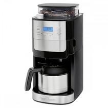 PC-KA 1137 koffiezetapparaat