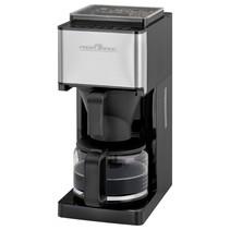 PC-KA 1138 koffiezetapparaat