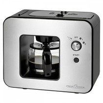 PC-KA 1152 koffiemachine