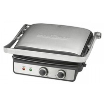 PC-KG 1029 contactgrill