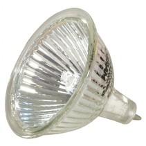 Decostar halogeen lamp GU5.3 35W (35W) 12V 430lm