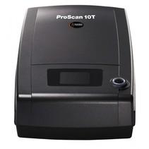 ProScan 10 T