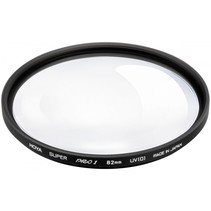 UV Pro1 HMC Super        82