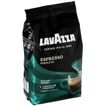 Espresso Perfetto 1 kg