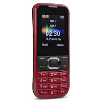 SC230 rood