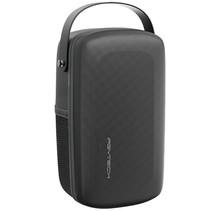 tas mini voor DJI Mavic 2 Pro / Zoom