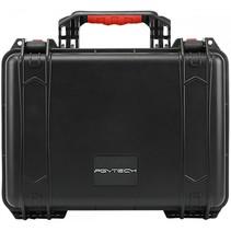 koffer voor DJI Smart Controller