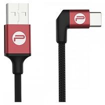 USB A / USB C kabel 35cm voor DJI General