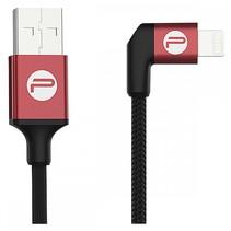 USB A / Lightning kabel 35cm voor DJI General