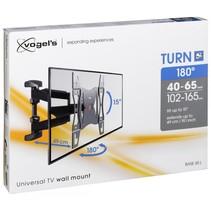 Base 45 L TURN TV wandbeugel 600x400
