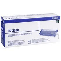 TN-2320 Toner zwart
