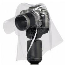-Marine C35 SLR Regencape