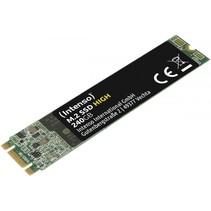 M.2 SSD HIGH       240GB SATA III