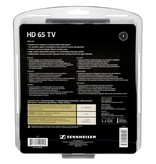 Sennheiser HD 65 TV