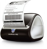 Dymo LabelWriter 4 XL