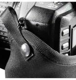 Walimex Cameratas SBR11 300 Maat S