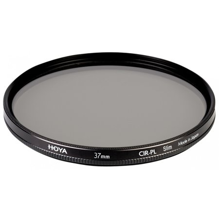 Hoya Circulair Pol Slim 37 mm