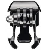 Mantona borstgordel steady voor GoPro