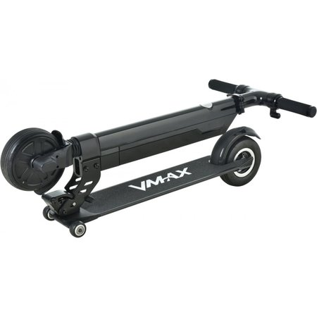 VMax VMAX Urban Scooter R80 V2.0 Richard Gear