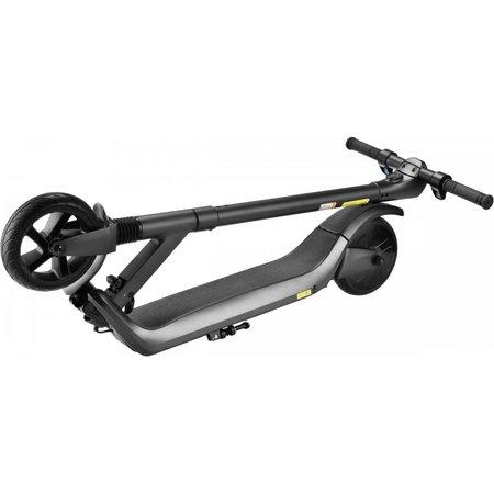 VMax VMAX Urban Scooter R95 La Kritz