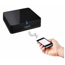 Premium Bluetooth Audio Receiver aptX